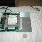 Soekris Net4801