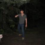 Camping 114