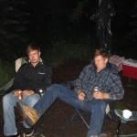 Camping 116