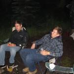 Camping 117