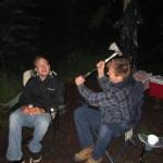 Camping 118