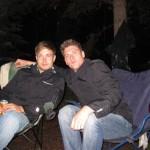 Camping 120