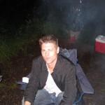 Camping 123