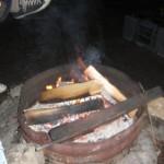 Camping 129