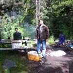 Camping 131