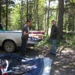 Camping 134