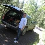 Camping 137