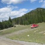 Camping 143