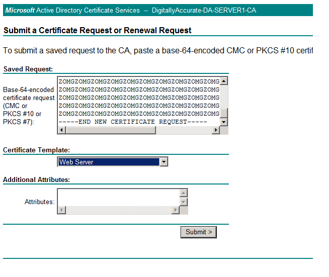 Renew exchange 2010 certificates event id 12017 event id on the next page that loads simply select download certificate and save it to a location youll remember yelopaper
