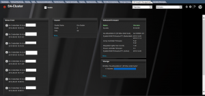 HP Insight Control for VMWare on Software Client for vSphere