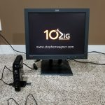 10ZiG 5948q Zero Client
