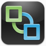VMware Horizon View Icon