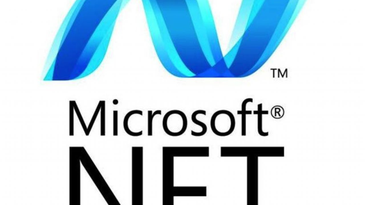 Windows Server 2012 R2  NET Windows Updates fail with error