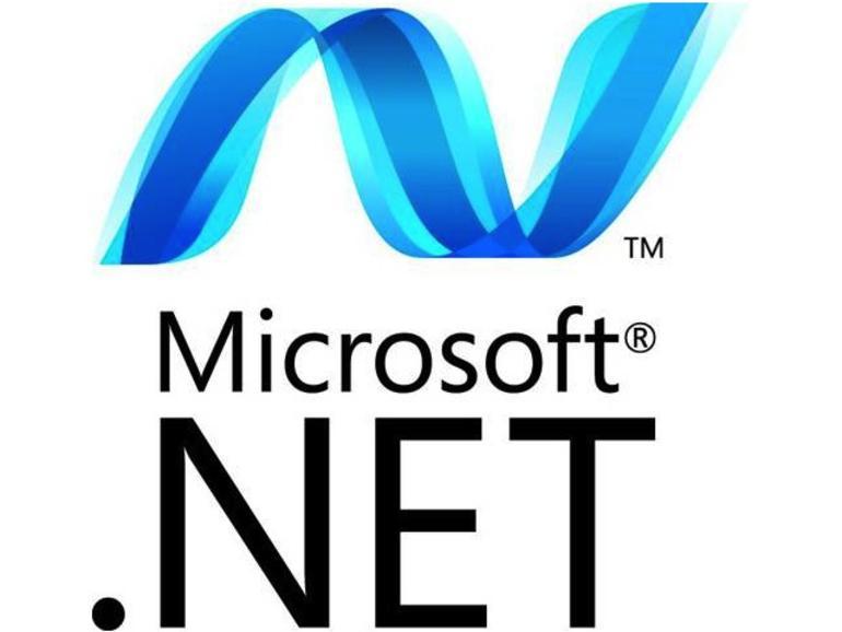 .net framework 4.5.2 end of life