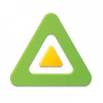 VMware vSphere Mobile Watchlist Logo