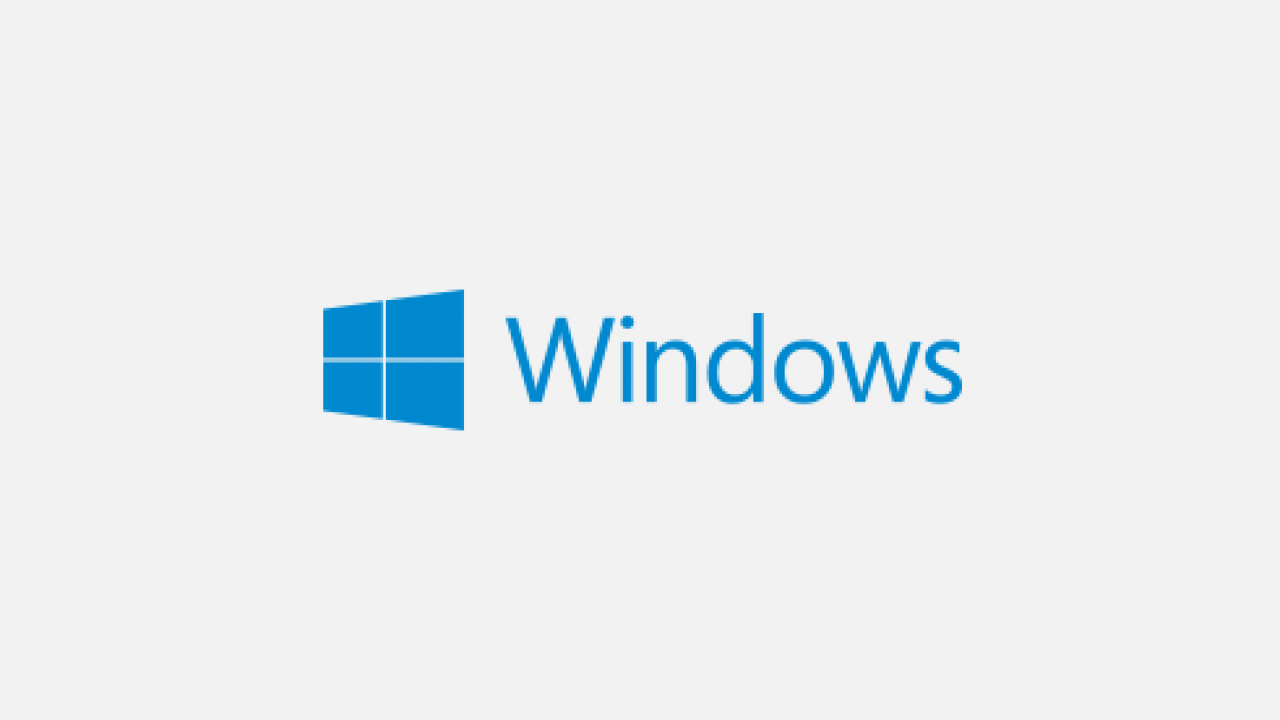 Enable Windows Update