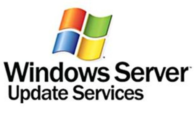 Run WSUS cleanup and index script on Windows Server Core without SQL