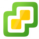 vSphere Logo Image