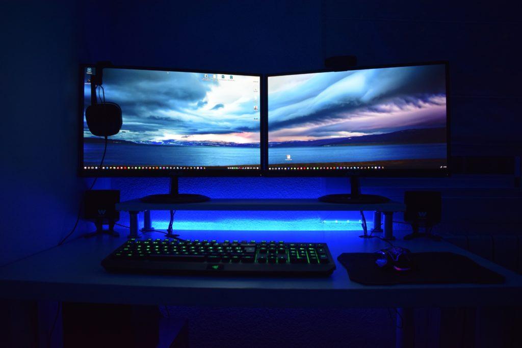 Video Editing on VDI Virtual Desktop
